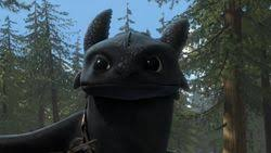 gallery toothless franchise train dragon wiki