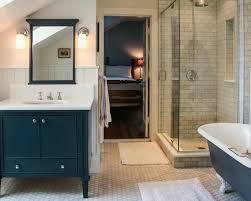 Pine Bathroom Vanity Cabinets by Luxury Knotty Pine Cabinets Bathroom Design Ideas Pictures