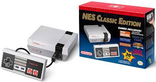 best black friday deals 2016 and nintendo nes gone gamestop 104 99 nintendo nes classic strategy edition bundle