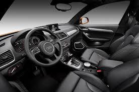audi 2 0 diesel audi q3 2 0 tdi quattro review autocar