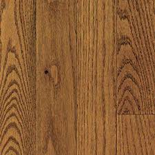 oak engineered hardwood wood flooring the home depot