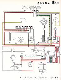 click here for a wiring diagram shoptalkforums