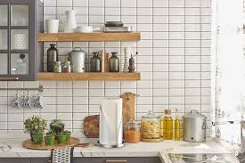 throw in the paper towel holder u2013 vremi home u0026 kitchen