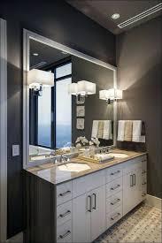 modern bathroom lighting fixtures u2013 the union co