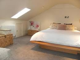 nice attic bedroom furniture nice design gallery 7552