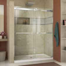 Shower Doors Bathtub Shower Doors Glass Shower Doors Bathtub Doors Qualitybath