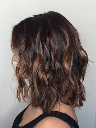 low light hair color most popular hair color brunette for straight thin with highlight
