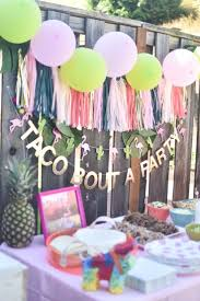 cool baby first birthday decorations 69 on decoration ideas
