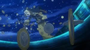 a certain magical index ii toaru majutsu no index ii 15 anime evo