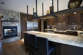 Different Types Of Kitchen Countertops Countertop Ceiling Lighting Different Types Of Granite