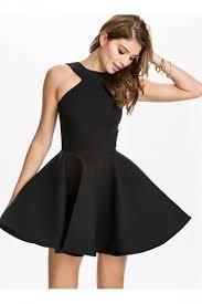 black skater dress black pretty womens halter sleeveless skater dress pink