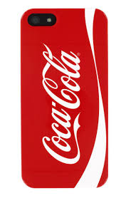 coke promo code halloween horror nights 18 best the coca cola company images on pinterest coke phoenix