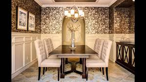 French Country Dining Room Ideas Download Dining Room Wallpaper Ideas Gurdjieffouspensky Com
