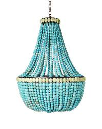 mardi gras bead chandelier beaded chandelier using mardi gras spray painted in your
