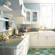 castorama cuisine cuisine castorama c est beau 10 photos