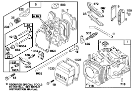 toro parts u2013 lawnmower