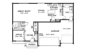 Build On Your Lot Floor Plans Build On Your Lot Minneapolis Mn Custom Homes Capstone Homes