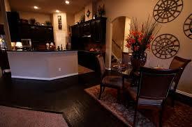do you prefer carpet or wood flooring homes inc