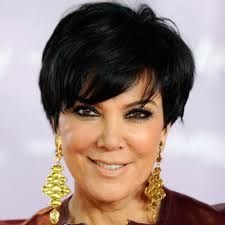 kris jenner reality television star biography com