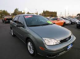 ford focus 2006 zx3 2006 ford focus hatchback 3d zx3 ses specs and performance