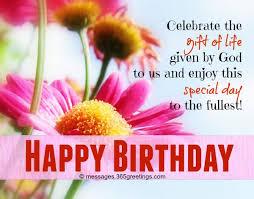 christian birthday cards christian birthday wishes religious