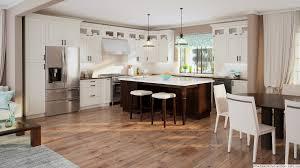 kitchen cabinets fort myers kitchen cabinets ft myers fl best kitchen gallery rachelxblog