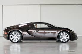 concept bugatti veyron the bugatti veyron new cars 2012