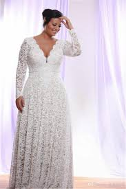 cheap plus size wedding dress discount lace plus size wedding dresses with removable