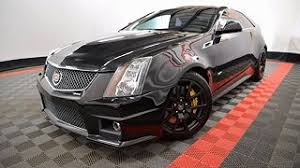 used cadillac cts las vegas used cadillac cts v for sale in las vegas nv