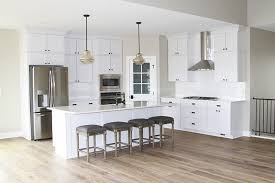 oakstone homes modern farmhouse hallmark floors alta vista floors