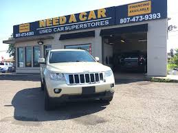 2011 jeep laredo for sale 2011 jeep grand laredo for sale thunder bay on need a