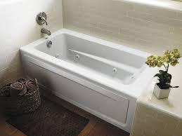 Acrylic Bathtub Acrylic Bathtub Hydrotherapy Primo 6030 6032 6036 7242