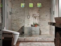 tiling ideas for a small bathroom bathrooms design contemporary bathroom accessories wall pictures