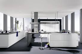 white modern kitchen ideas modern gray and white kitchen kitchen and decor