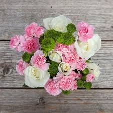 next day delivery flowers 44 best funeral arrangements images on flower