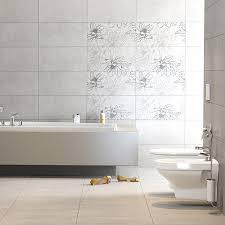 bathroom tile designs patterns wall tiles for bathrooms kitchens home shop motivate tile bathroom