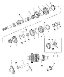 100 2009 dodge caliber service manual amazon com 2007 dodge