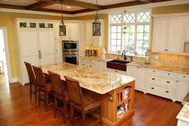pictures of islands in kitchens pictures of country kitchens with islands eventsbygoldman com