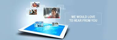 Contact Contact Us Pharma Franchise Company India Manheal Pharmaceuticals