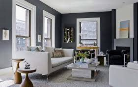these are the most popular paint colors for 2017