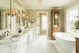Tile For Small Bathroom Ideas Colors 10 Ways To Add Color Into Your Bathroom Design Freshome Com