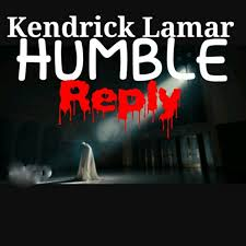 black friday kendrick lamar download free kendrick lamar mixtapes datpiff com