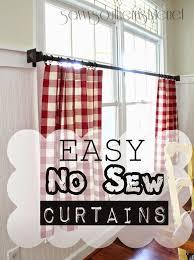 cafe curtains kitchen great cafe curtains kitchen decor with best 25 kitchen