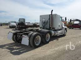 freightliner fld120 in texas for sale used trucks on buysellsearch