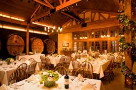 reception halls in san antonio special events and banquets san antonio winery