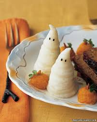top 25 creepy delicious halloween recipes zoomzee org