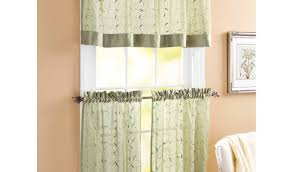 jeanlu choue gold and gray curtains green curtains uk bedroom