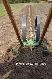 Types Of Hoes For Gardening - garden tools cottage craftworks blog