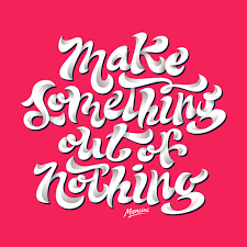 quotes typography poster designs graphics design design