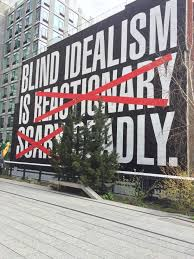 Wall Mural Dense Forests Peel New York The High Line Urban Rambles